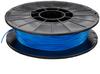 3D Printing Filaments -- 1528-2033-ND