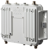 Outdoor Wireless Access Point -- Aironet 3700 Series