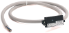 Digital Cable Connection Products -- 1492-CAB025RTN18 -Image