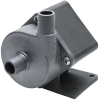 Magnetic Drive Circulator Pumps -- INTG1-381 / FKM -Image