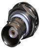 RF Connectors / Coaxial Connectors -- UBJ21 -Image