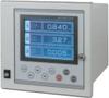 Infrared Gas Analyzer -- ZFG Series -Image