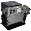 Voltmaster PTO240W - 6 kW Tractor-Driven Welding Generator -- Model PTO240W