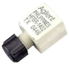 Fiber optics, Transceiver Module -- 71K0258