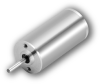 Brushless Slotless DC Motor -- 16BHS 2-Wires