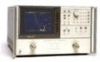 50 MHz to 13.5 GHz, Network Analyzer -- Keysight Agilent HP 8719C