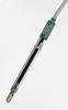 Unitrode Pt100 Temperature Sensor -- 6.0258.000
