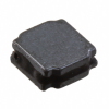 Fixed Inductors -- 240-2673-6-ND -Image
