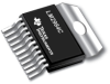 LM2984C Microprocessor Power Supply System -- LM2984CT/NOPB