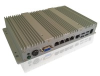 Fanless Box Personal Computer -- TB-2040