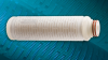 Polyethersulfone Membrane Pleated Filter Cartridge, LOFMEM&#153, G Series