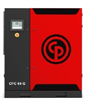 CPCG/CPDG Series Gear Drive Rotary Screw Air Compressor -- CPC-60G
