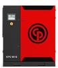 CPCG/CPDG Gear Drive Rotary Screw Air Compressor -- CPC-60G