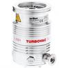 TURBOVAC Mechanical Rotor Suspension -- SL 80 C