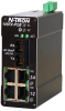 Switches, Hubs -- RLC546-ND -Image