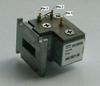 RF Transceiver Module -- MACS-007801-OM1 - Image