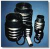 Westland Technologies, Inc. - Image