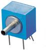 Pressure Sensors, Transducers -- 563-2144-ND - Image