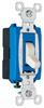 Standard AC Switch -- CS15AC1-LA - Image