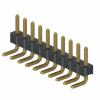 Rectangular Connectors - Headers, Male Pins -- 952-2287-ND -Image