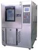 PLC Programmable Temperature Humidity Environmental Testing Chamber