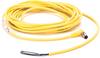 889 Pico Cable -- 889P-E3AB-5 -Image
