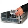 DC Electronic Load Module,300W 60V,60A/N330X Mainframes,1 Slot -- N3304A - Image
