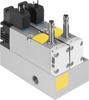 Control block -- VOFA-L26-T32C-M-G14-1C1-ANP -Image