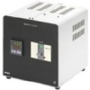 Temperature Adjustment Controller -- MTCS