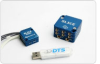 Data Acquisition System -- SLICE Micro™ - Image