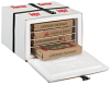 Pizza Carrier -- 251VS Thermo Carrier