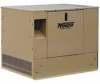Winco PSS12H4W - 12 kW Home Standby Generator -- Model PSS12H4W