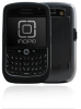 BlackBerry Curve 8900 SILICRYLIC Hard Shell Case with S.. -- BB-705