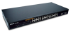24PORT 10/100 SWITCH -- DES-1026G - Image