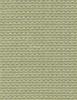 Basketwork Fabric -- 4151/04 - Image