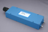 Phase Shifter; Frequency Range DC - 2 GHz -- PE8243