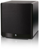 Home Audio, Subwoofer -- ASW 650 Subwoofer