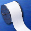 White Porta-Mark(TM) Marking Foil (White) -- 662820-29010
