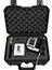 Digital Hydrometer / Petroleum Density Meter -- SG-Ultra Max Ex Petrol - Image