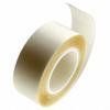 Tape -- 3M11917-ND -Image