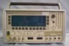 Tektronix ATM150 (Refurbished)