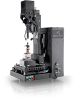 SIG-400™ Source Imaging Goniometer®