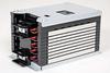 Lithium Ion Capacitor Module -- MLB30G138D