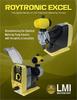 LMI Roytronic Excel ADX5 Chemical Metering Pump 1 GPH, 110 psi