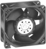 Axial Compact DC Fans -- 8218 JN -Image