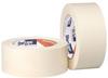 Masking Tape -- CP 101 -- View Larger Image