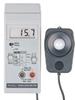 Light Meter -- K7020