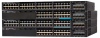 Campus LAN Switches -- Catalyst 3650 Series -- View Larger Image