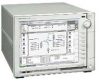 Semiconductor Parameter Analyzer -- B1500A