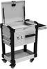 MultiTek Cart 2 Drawer(s) -- RV-GB33S2X102B -Image